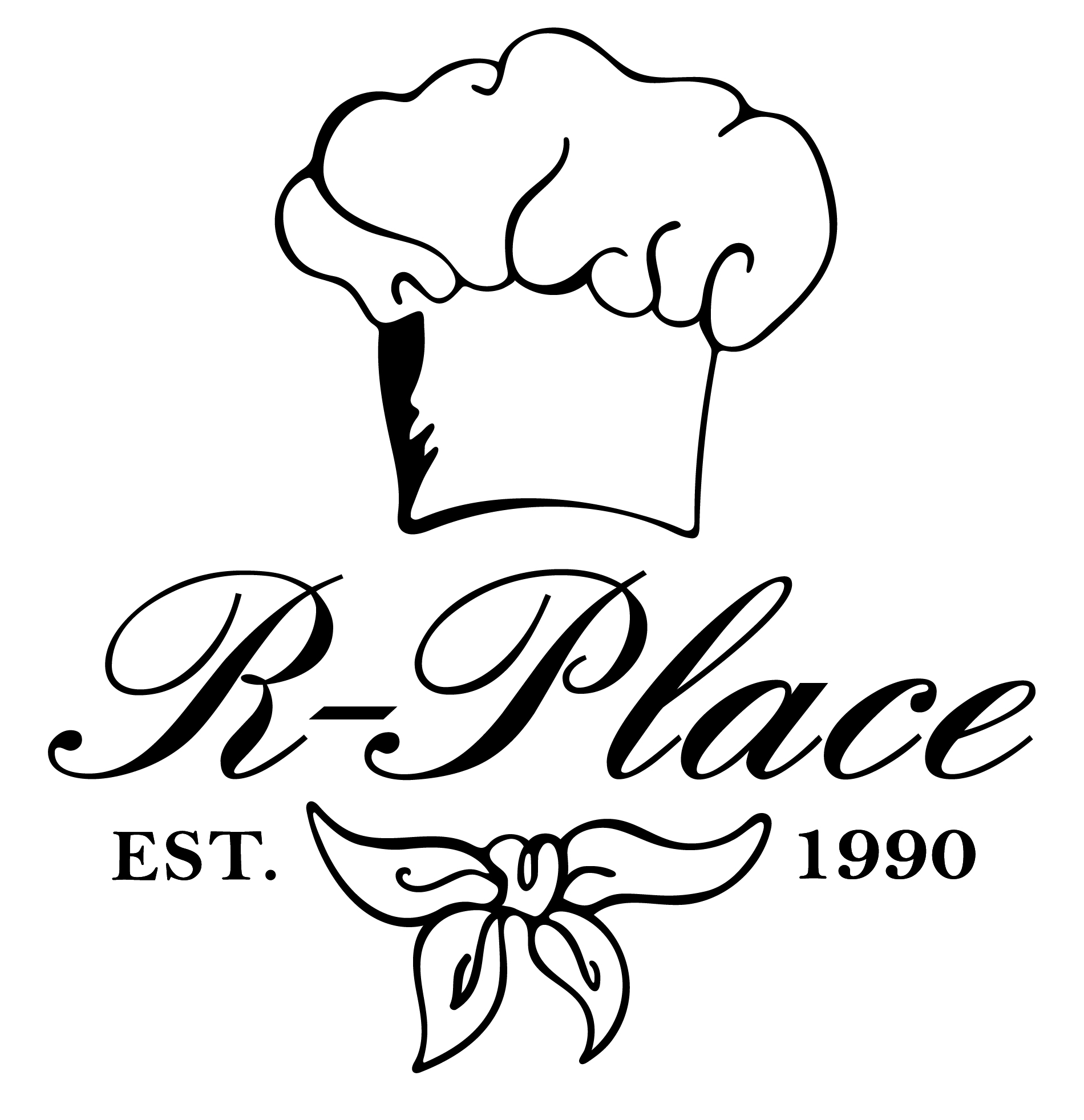 R-Place Restaurant, Catering & Bakery